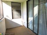6800 Cypress Rd - Photo 12