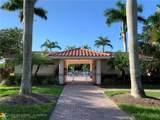 516 Palm Aire Dr - Photo 27