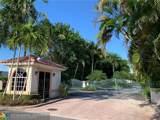 516 Palm Aire Dr - Photo 29