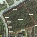 301 Midway Road - Photo 3