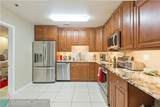 2740 15th St - Photo 24