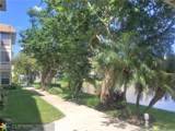 3530 52nd Ave - Photo 15