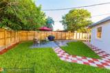 4270 16th Ave - Photo 44