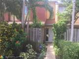 342 City View Dr - Photo 22