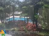 342 City View Dr - Photo 27