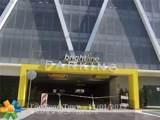 342 City View Dr - Photo 28