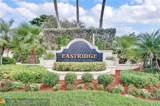 4050 Eastridge Dr - Photo 28