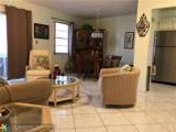 5190 Sabal Palm Blvd - Photo 9