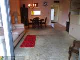 3001 48th Ave - Photo 12