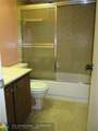 3001 48th Ave - Photo 14