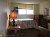 3001 48th Ave - Photo 16