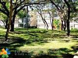 3001 48th Ave - Photo 21
