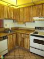 3001 48th Ave - Photo 4
