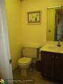 3001 48th Ave - Photo 5