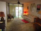 3001 48th Ave - Photo 6