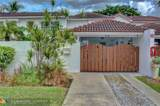 3227 Coral Springs Dr - Photo 2
