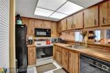1629 80th Ave - Photo 10