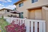 1629 80th Ave - Photo 13