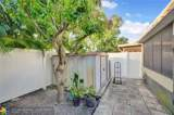 1629 80th Ave - Photo 14
