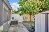 1629 80th Ave - Photo 15
