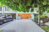 167 45th Ave - Photo 31