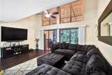 167 45th Ave - Photo 8