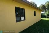 117 7th Ave - Photo 10