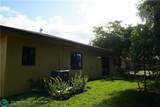 117 7th Ave - Photo 14