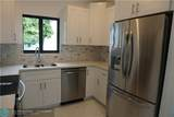 117 7th Ave - Photo 23