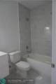 117 7th Ave - Photo 29