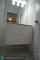 117 7th Ave - Photo 31