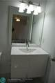 117 7th Ave - Photo 33