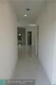 117 7th Ave - Photo 35