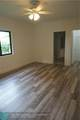 117 7th Ave - Photo 38