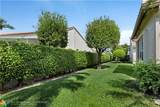 6723 Chimere Ter - Photo 50