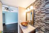 8231 Severn Dr - Photo 23