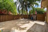 8231 Severn Dr - Photo 4