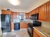 4550 18th Ave - Photo 3