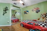 5204 54th St - Photo 18
