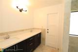 7131 49th Ct - Photo 28