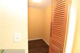 7131 49th Ct - Photo 40