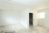 7131 49th Ct - Photo 41