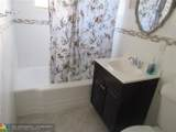 784 Dayton Cir - Photo 16