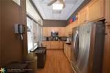 1301 Hillsboro Blvd - Photo 32