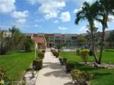 6570 Royal Palm Blvd - Photo 17