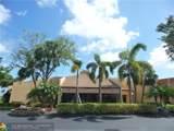 6570 Royal Palm Blvd - Photo 19