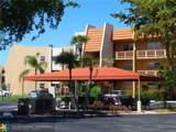 6570 Royal Palm Blvd - Photo 21