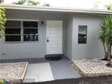 2652 9th Ave - Photo 1