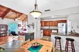 3640 Bell Dr - Photo 11
