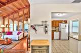 3640 Bell Dr - Photo 17
